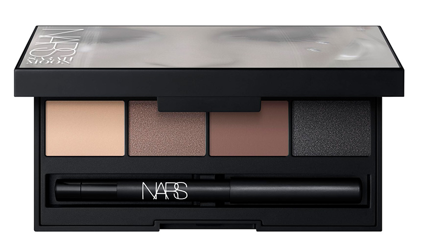 Sarah-Moon-for-NARS-Look-Closer-Eyshadow-Palette-窶・jpeg