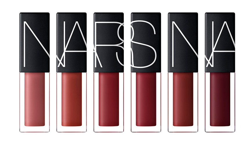 Sarah-Moon-for-NARS-Mind-Game-Mini-Velvet-Lip-Slide-Coffret-窶・jpeg