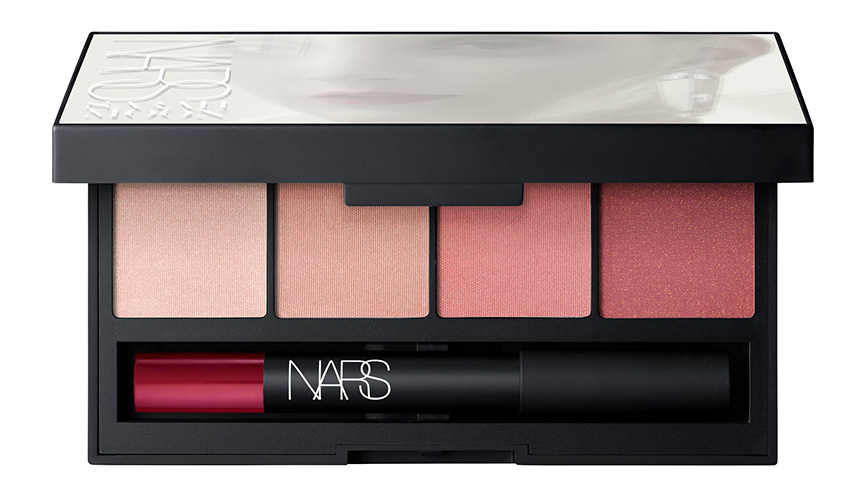 Sarah-Moon-for-NARS-True-Story-Cheek-and-Lip-Palette-窶・jpeg
