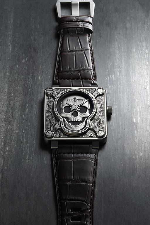 bell-ross-skull_001
