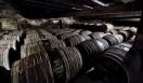 厳選されたオー・ド・ヴィー(原酒)は、フレンチオーク樽で長い年月をかけて熟成される。