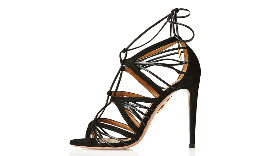 Farfetch-x-Aquazzura-Very-Claire-Sandal---Metallic-(2)-