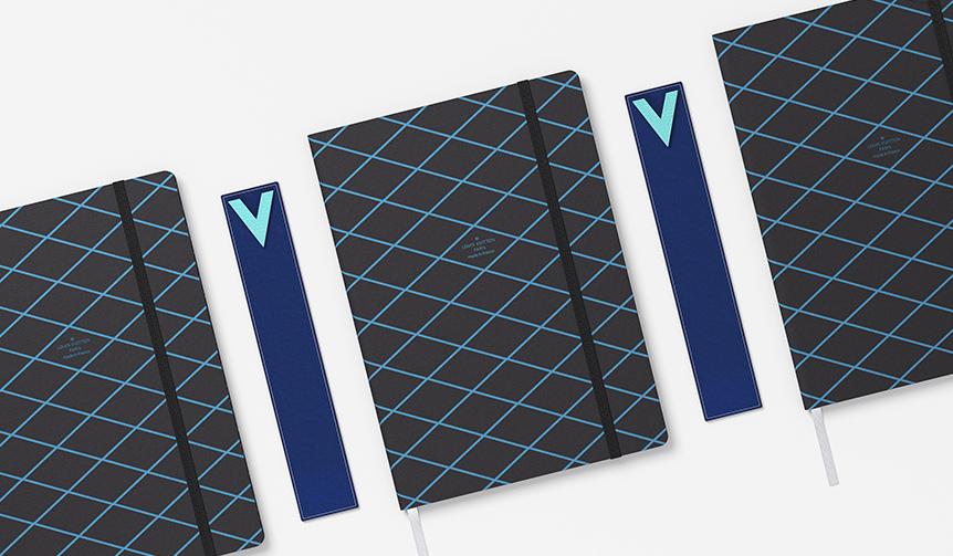 LOUIS VUITTON|大切な人に贈りたい。ルイ・ヴィトンの「ギフティング」コレクション