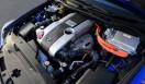 Lexus IS300h|レクサス IS300h