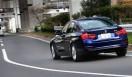 BMW 318i Sedan|ビー・エム・ダブリュー318i セダン