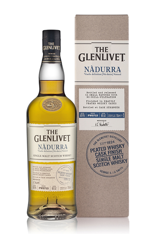 the-glenlivet_001