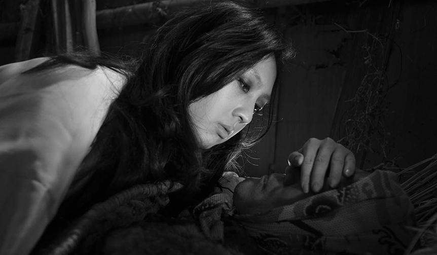 MOVIE|東京国際映画祭コンペティション作品『雪女』3月4日より公開