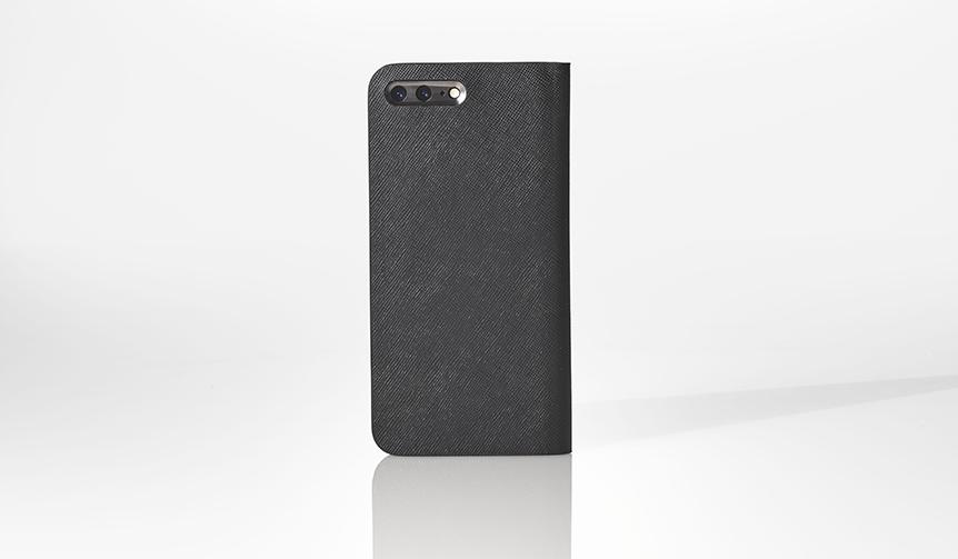 SQUAIR|ジャン・ルソーと共同開発したiPhone 7用レザーケースが登場