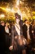 Dior-HC-SS17_Grand-Ball-8