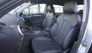 Audi A3 Sedan|アウディ A3 セダン