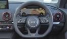 Audi S3 Sportback|アウディ S3 スポーツバック