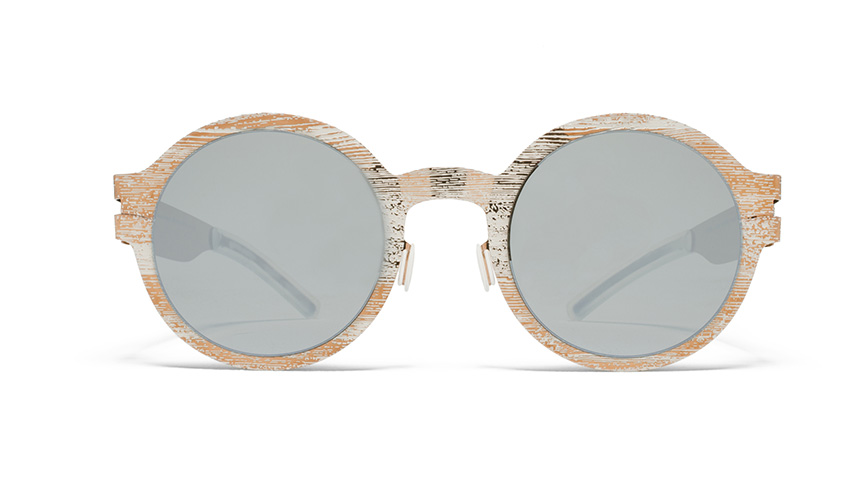 mykita-m-mm-sun-mmtransfer003-rosegold-lightgrey-p58074df110437