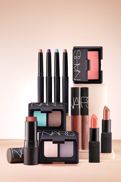NARS-Spring-2017-Color-Collection_Duo-Eyeshadow-3909