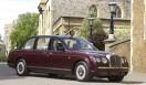 Bentley State Limousine|ベントレー ステートリムジン