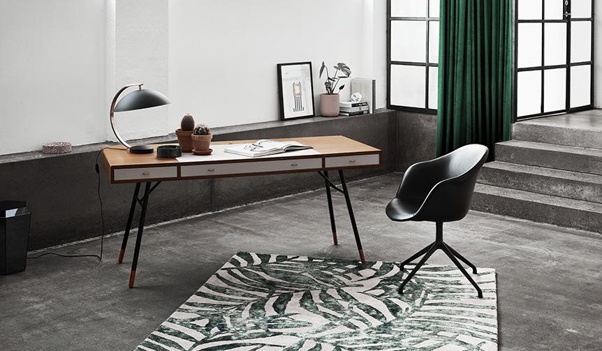 boconcept 2017 web magazine openers. Black Bedroom Furniture Sets. Home Design Ideas