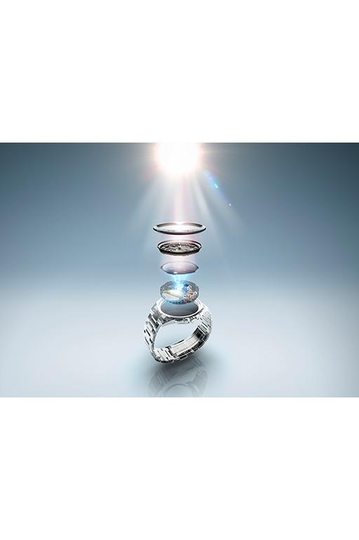 eco-drive-super-titunium_005