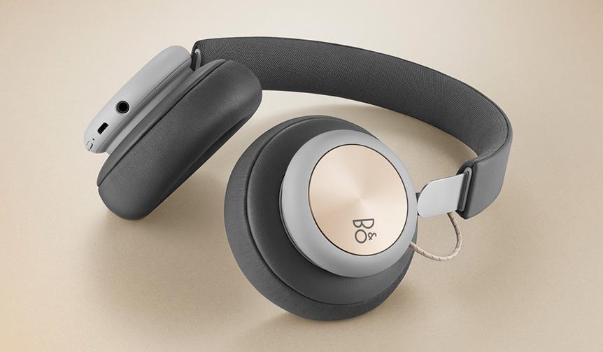 B&O PLAY|無駄のないピュアなデザインで最高級のサウンドを体感