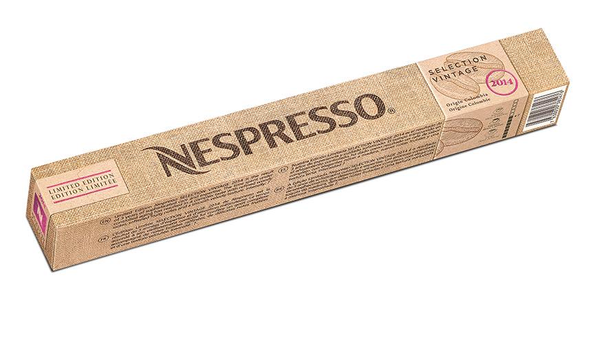 nespresso-vintage_003