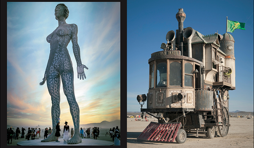 burningman_009