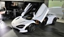 McLaren 720S|マクラーレン 720S