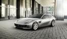Ferrari GTC4 Lusso T|フェラーリ GTC 4ルッソ T 23