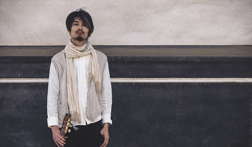 "MUSIC 渥美幸裕が新音楽の可能性を探る『""邦楽2.0""研究会』"