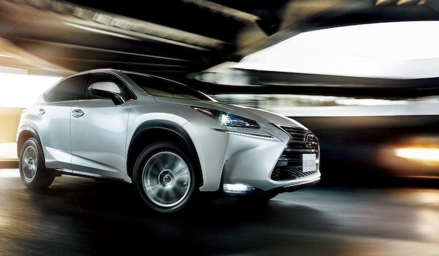 レクサスと坂本龍一氏が新プロジェクトを始動|Lexus