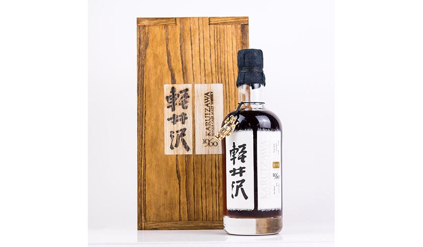 karuizawa_003
