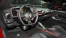 Ferrari 812 Superfast|フェラーリ 812 スーパーファスト