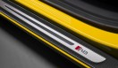 Audi R8 Spyder|アウディ R8スパイダー