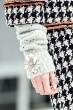 23_Close-up_accessories_26b_cmyk