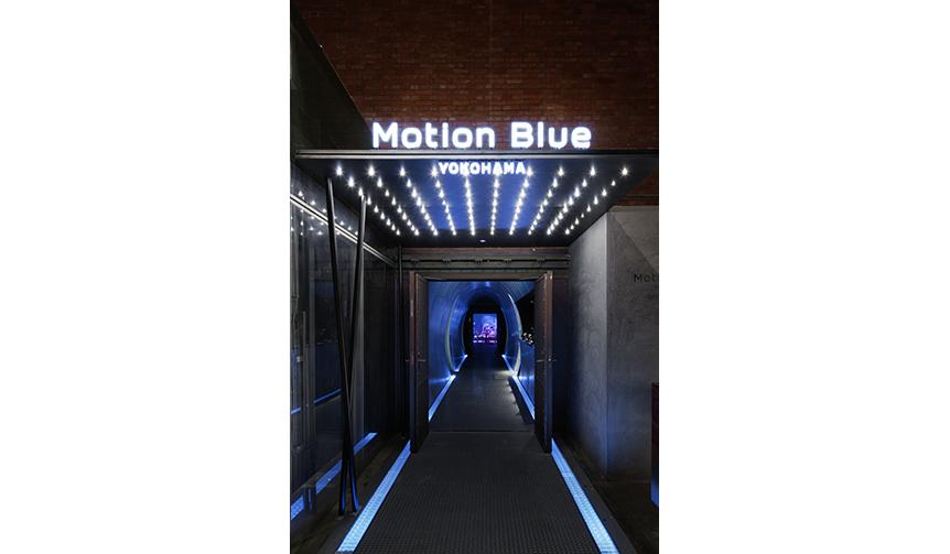 motion-blue-yokohama_003