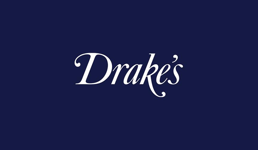 drakes_001