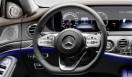Mercedes-Benz S Class|メルセデス・ベンツ Sクラス