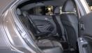 Mercedes-Benz GLA|メルセデス・ベンツ GLA