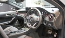 Mercedes-AMG GLA 45 4MATIC|メルセデスAMG GLA 45 4マティック