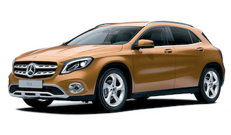 s_031_Mercedes-Benz-GLA
