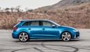 Audi RS3 Sportback|アウディ RS3 スポーツバック 13