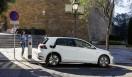 Volkswagen e-Golf|フォルクスワーゲン eゴルフ