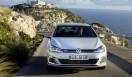 Volkswagen Golf GTE|フォルクスワーゲン ゴルフGTE