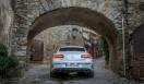Mercedes-Benz E 400 4MATIC Coupe|メルセデス・ベンツ E 400 4マティック クーペ
