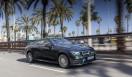 Mercedes-Benz E-Class Coupe|メルセデス・ベンツ Eクラス クーペ