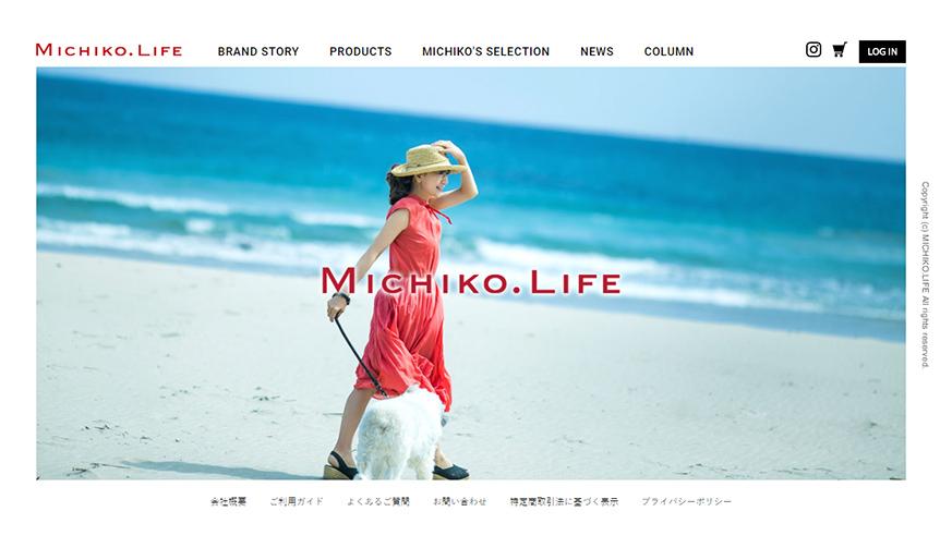 michiko-life_002
