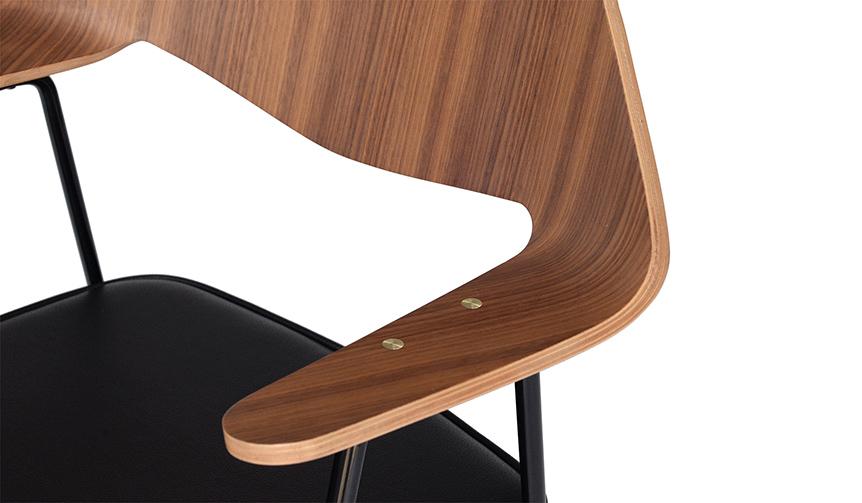 675-chair_002