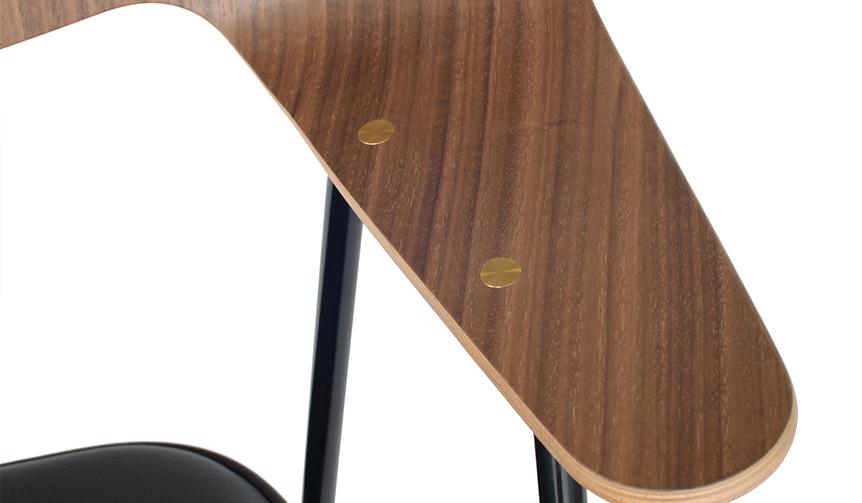 675-chair_003