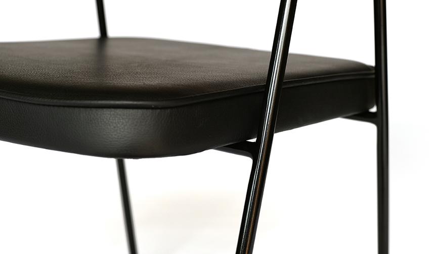 675-chair_004