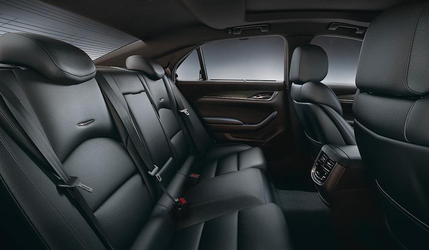 Cadillac CTS Silver Moon Right Edition|キャデラック CTS シルバームーンライトエディション010
