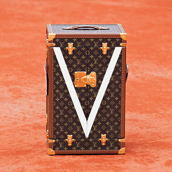 louis-vuitton_005