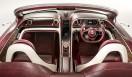 Bentley EXP 12 Speed 6e Concept|ベントレー EXP 12スピード 6e コンセプト