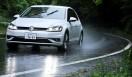 Volkswagen Golf TSI Highline|フォルクスワーゲン ゴルフ TSI ハイライン